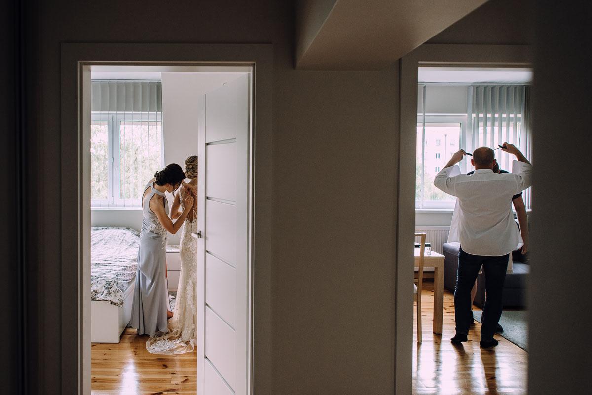 slub-Marika-Milosz-kosciol-Matki-Boskiej-Zwycieskiej-wesele-Mio-Piano-Torun-030