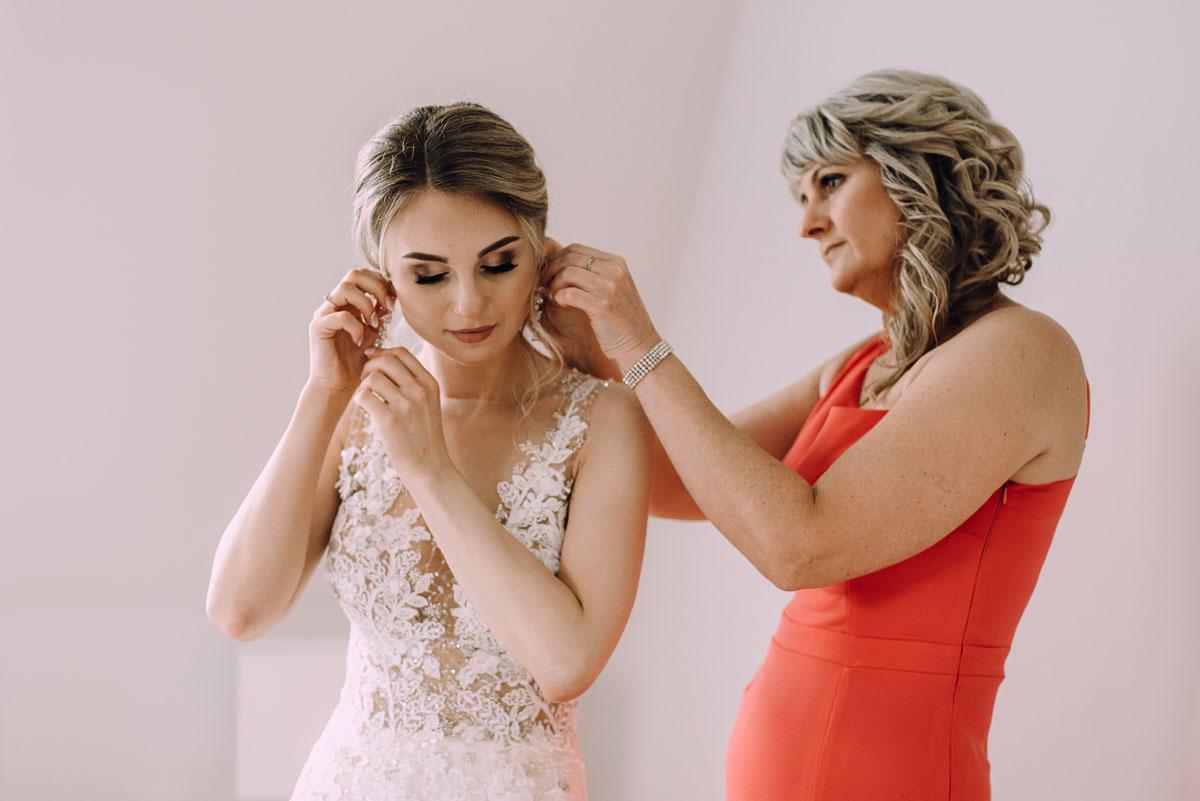 slub-Marika-Milosz-kosciol-Matki-Boskiej-Zwycieskiej-wesele-Mio-Piano-Torun-032