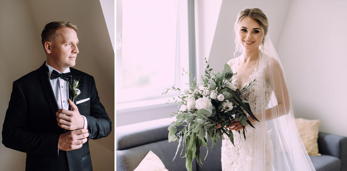 slub-Marika-Milosz-kosciol-Matki-Boskiej-Zwycieskiej-wesele-Mio-Piano-Torun-048