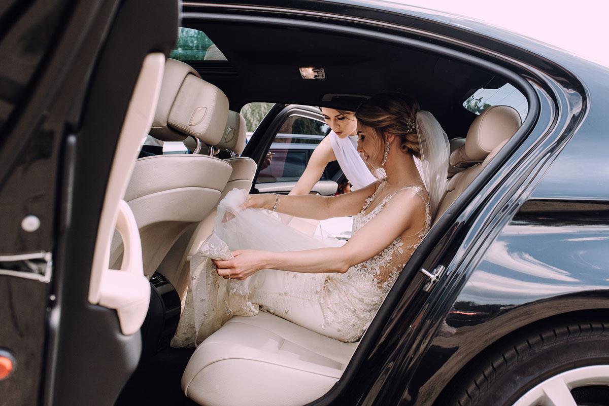 slub-Marika-Milosz-kosciol-Matki-Boskiej-Zwycieskiej-wesele-Mio-Piano-Torun-056