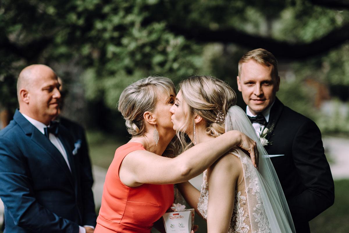 slub-Marika-Milosz-kosciol-Matki-Boskiej-Zwycieskiej-wesele-Mio-Piano-Torun-115