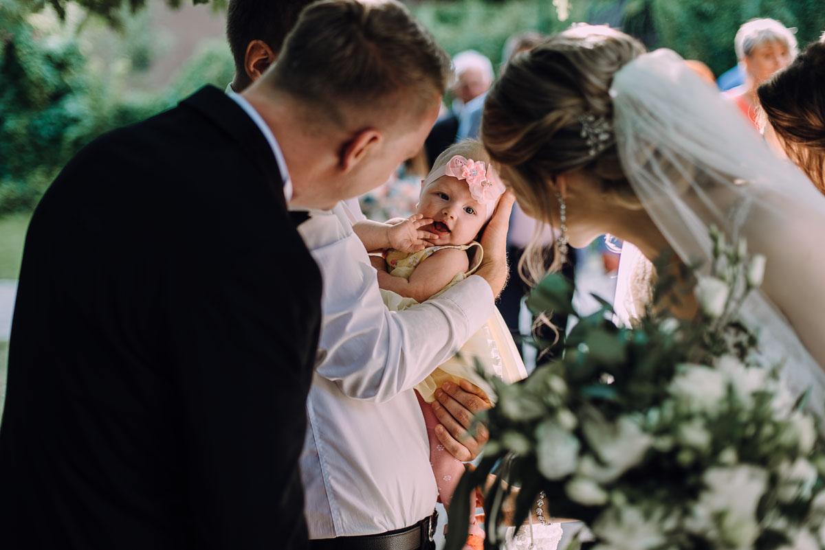 slub-Marika-Milosz-kosciol-Matki-Boskiej-Zwycieskiej-wesele-Mio-Piano-Torun-134
