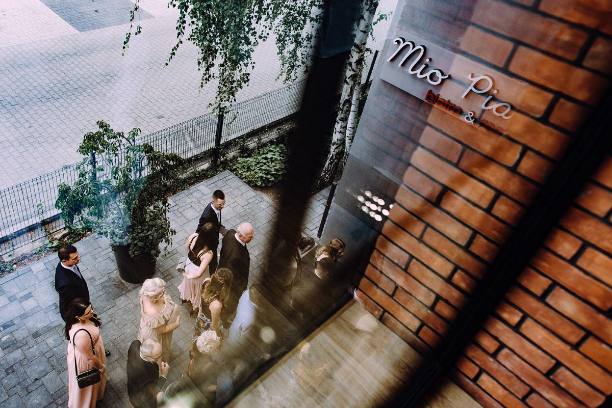 slub-Marika-Milosz-kosciol-Matki-Boskiej-Zwycieskiej-wesele-Mio-Piano-Torun-141