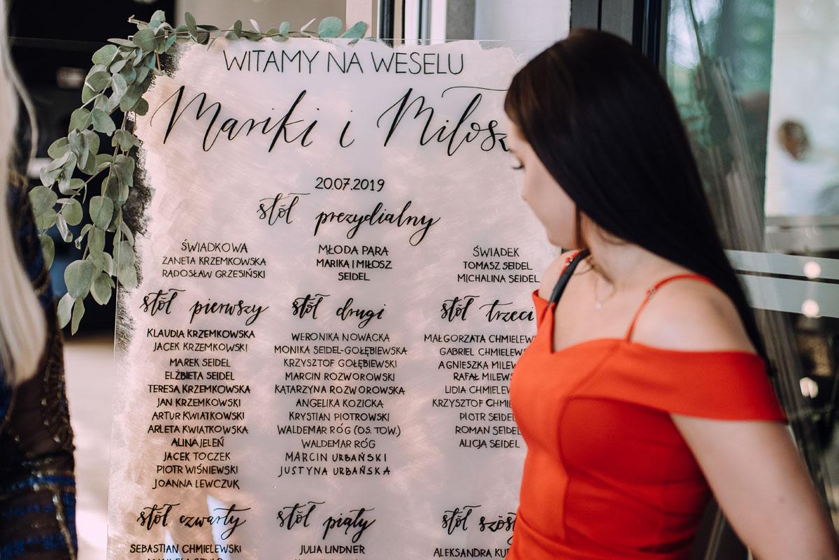 slub-Marika-Milosz-kosciol-Matki-Boskiej-Zwycieskiej-wesele-Mio-Piano-Torun-142