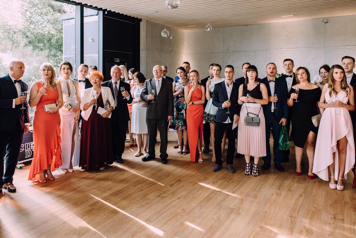 slub-Marika-Milosz-kosciol-Matki-Boskiej-Zwycieskiej-wesele-Mio-Piano-Torun-150