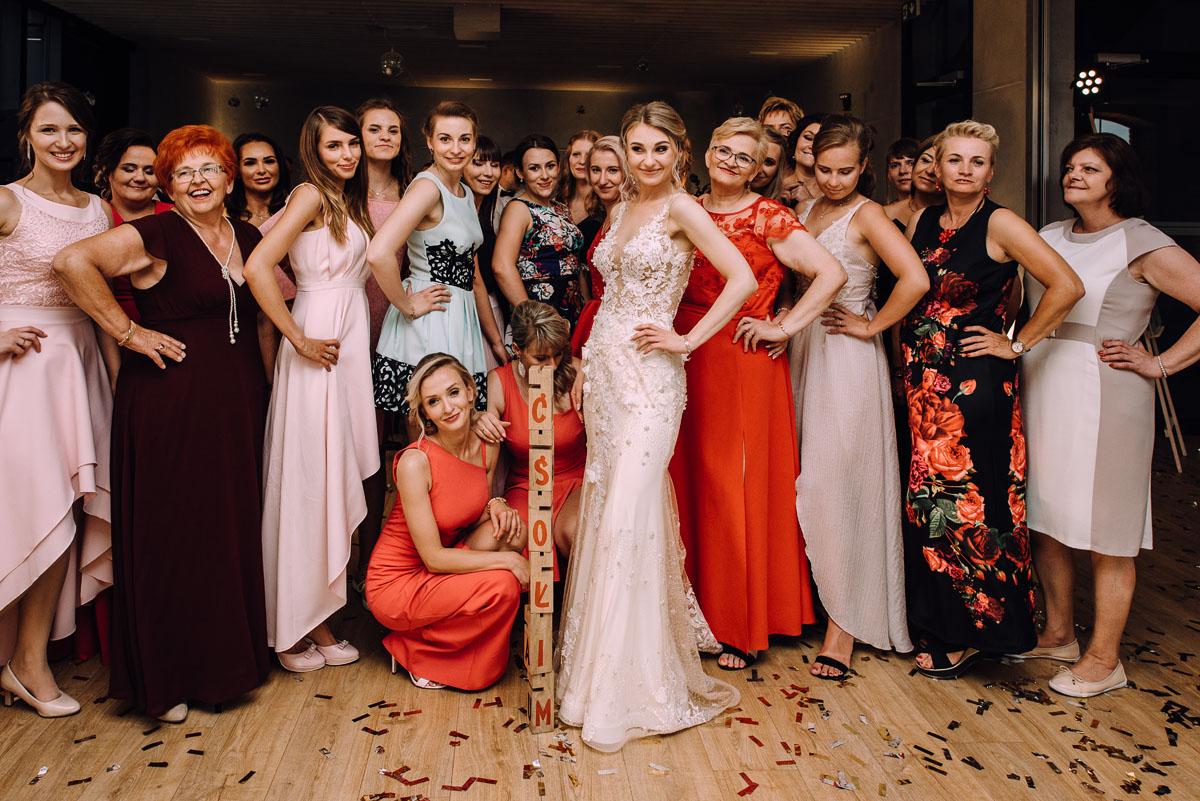 slub-Marika-Milosz-kosciol-Matki-Boskiej-Zwycieskiej-wesele-Mio-Piano-Torun-200