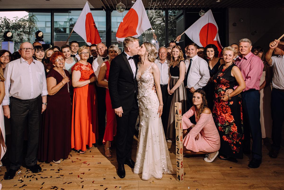 slub-Marika-Milosz-kosciol-Matki-Boskiej-Zwycieskiej-wesele-Mio-Piano-Torun-201