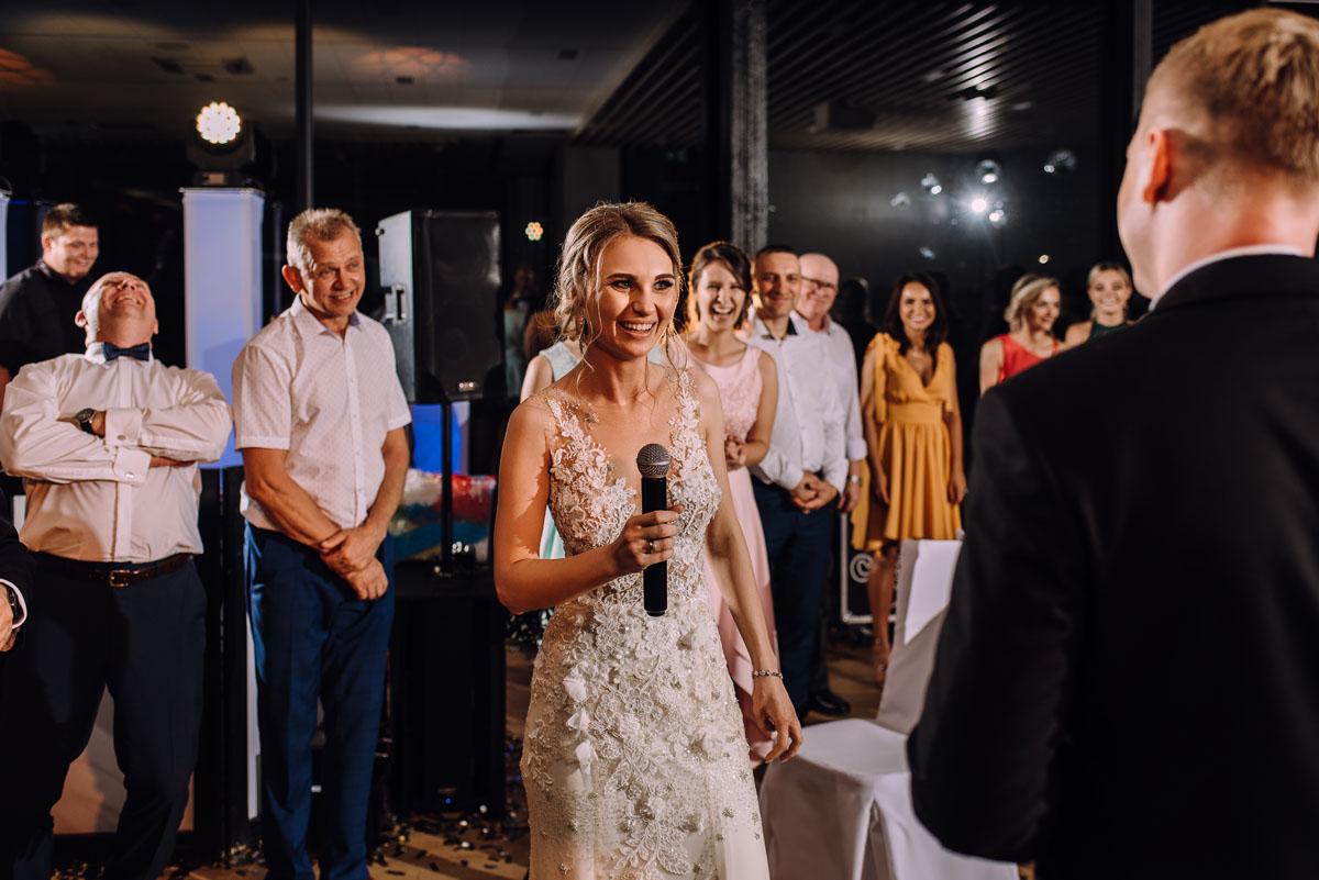 slub-Marika-Milosz-kosciol-Matki-Boskiej-Zwycieskiej-wesele-Mio-Piano-Torun-251