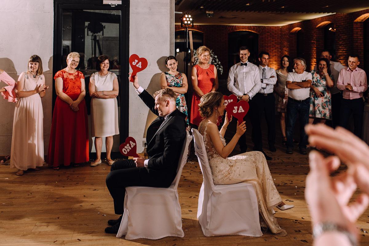 slub-Marika-Milosz-kosciol-Matki-Boskiej-Zwycieskiej-wesele-Mio-Piano-Torun-256