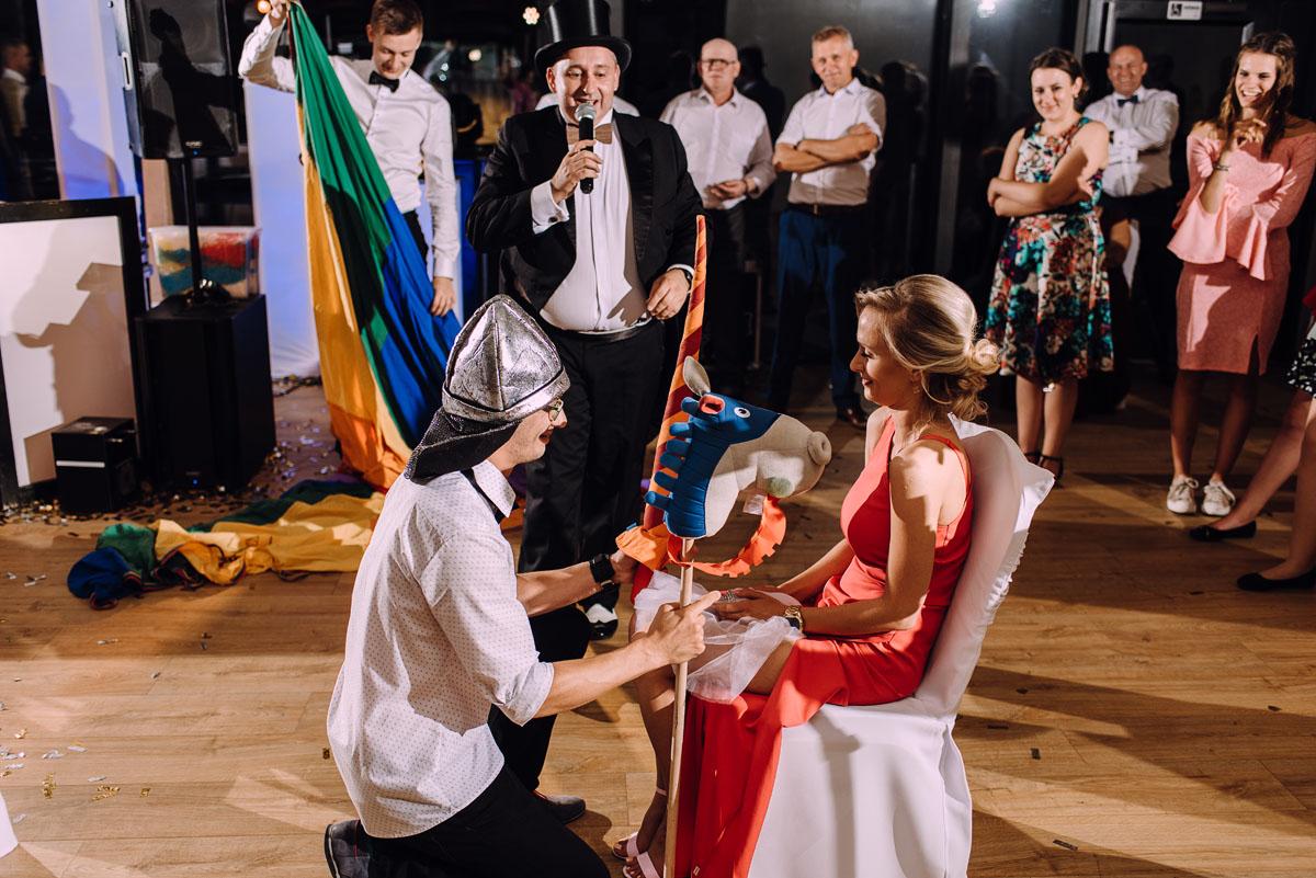 slub-Marika-Milosz-kosciol-Matki-Boskiej-Zwycieskiej-wesele-Mio-Piano-Torun-266