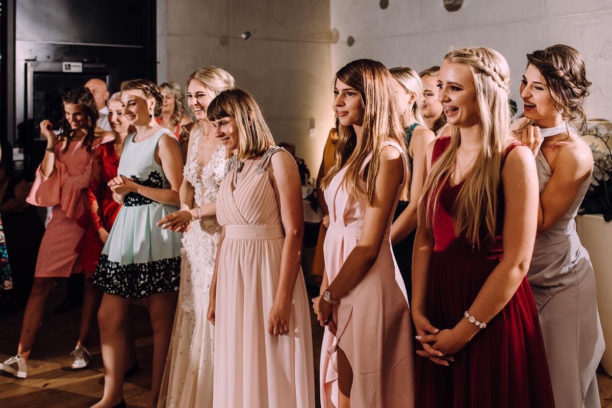 slub-Marika-Milosz-kosciol-Matki-Boskiej-Zwycieskiej-wesele-Mio-Piano-Torun-267