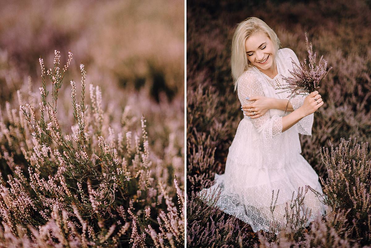 sesja-slubna-pole-wrzosow-Estera-Dawid-015
