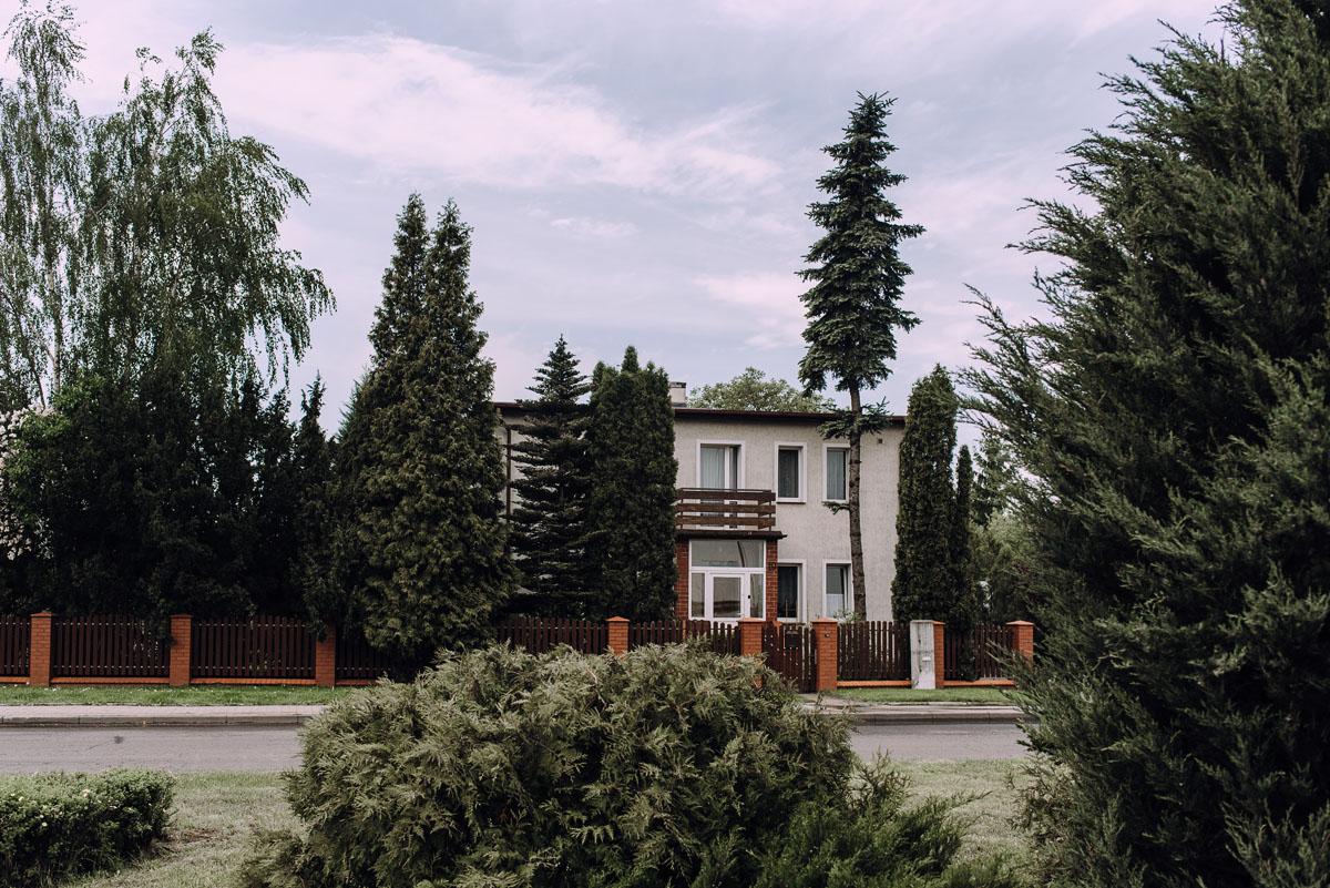slub-Joanna-Jacek-Bazylika-Konkatedra-Swietej-Trojcy-w-Chelmzy-wesele-Hotel-Imperium-Chelmza-002