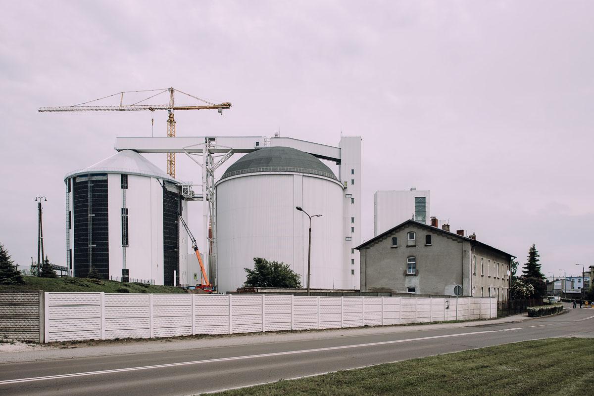 slub-Joanna-Jacek-Bazylika-Konkatedra-Swietej-Trojcy-w-Chelmzy-wesele-Hotel-Imperium-Chelmza-015