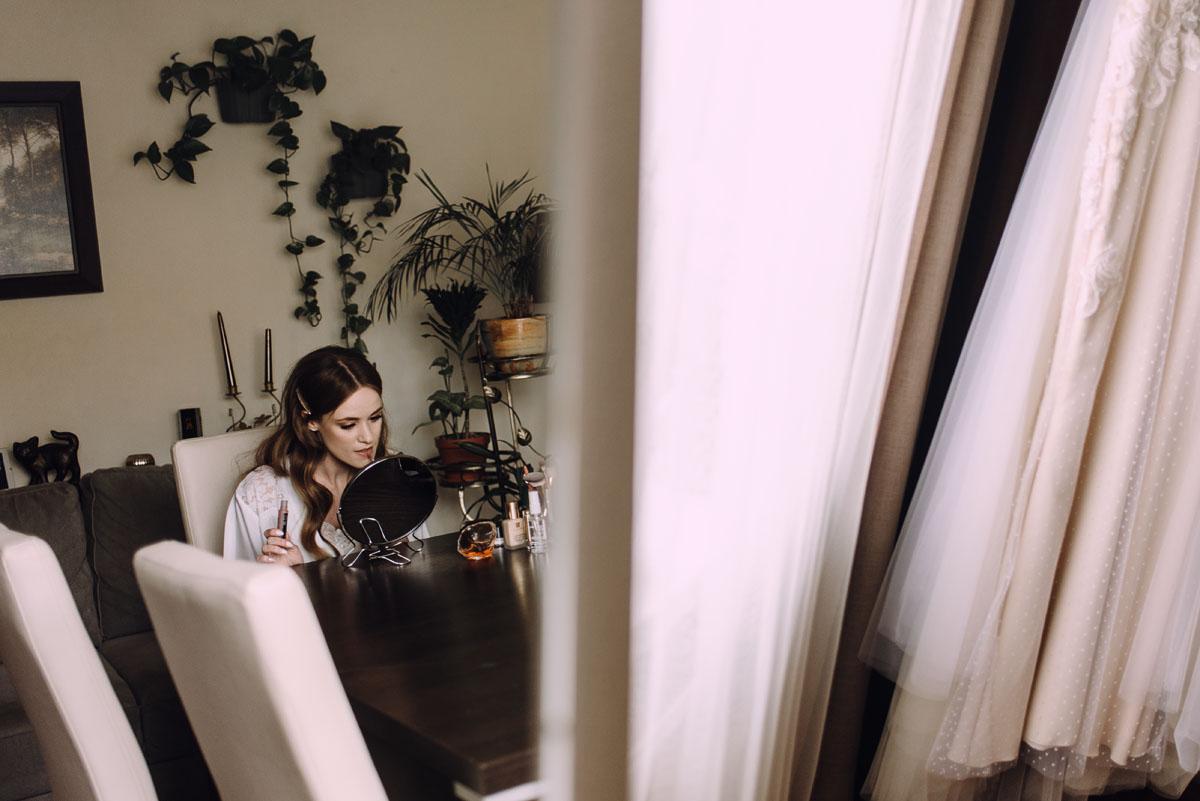 slub-Joanna-Jacek-Bazylika-Konkatedra-Swietej-Trojcy-w-Chelmzy-wesele-Hotel-Imperium-Chelmza-028