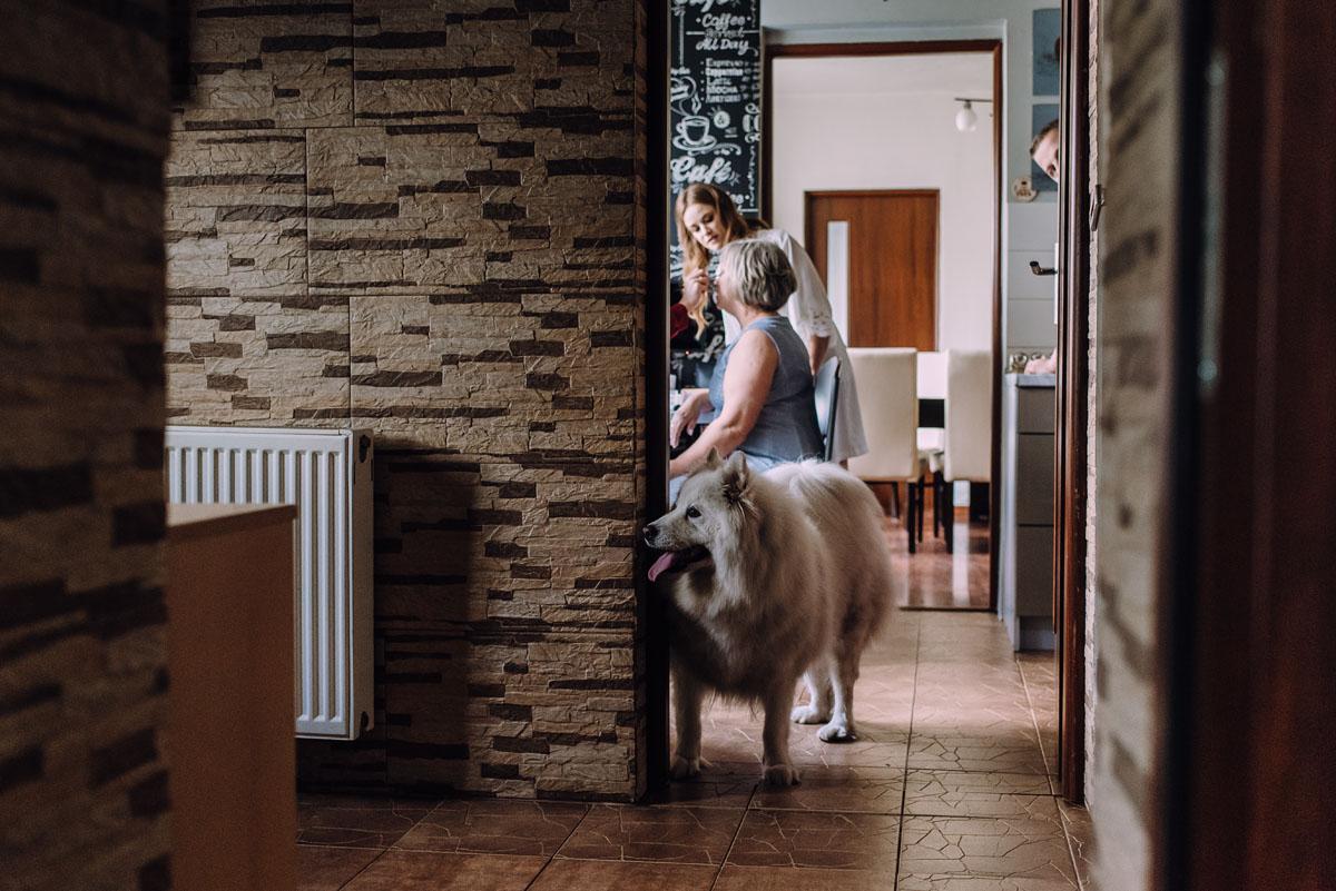 slub-Joanna-Jacek-Bazylika-Konkatedra-Swietej-Trojcy-w-Chelmzy-wesele-Hotel-Imperium-Chelmza-033
