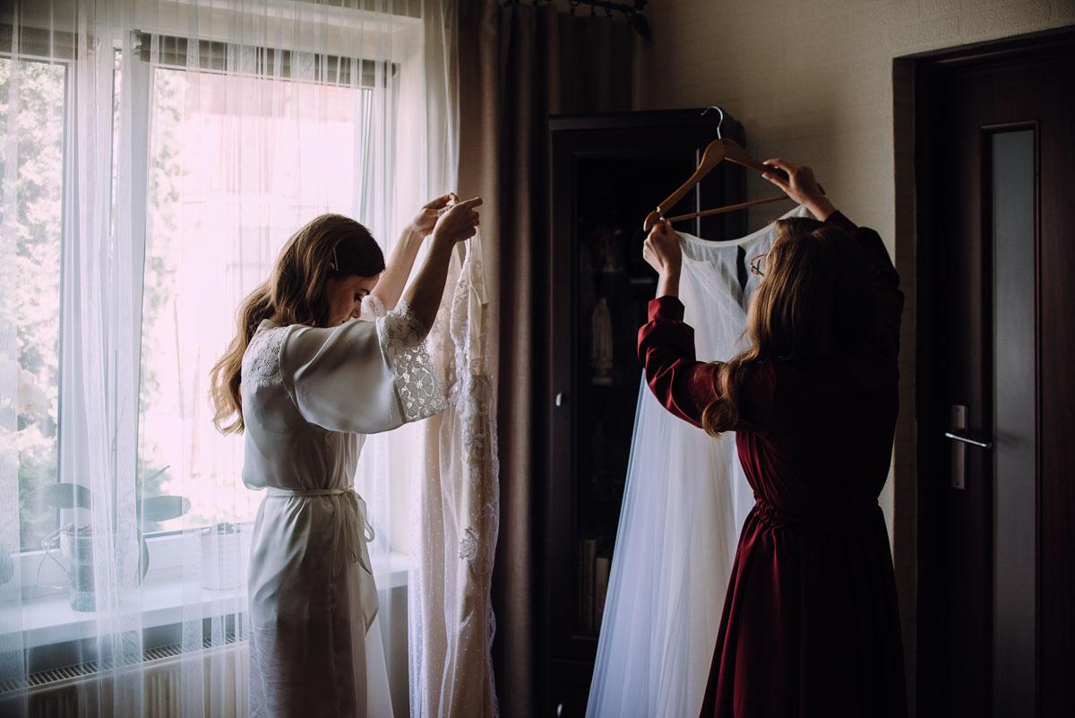 slub-Joanna-Jacek-Bazylika-Konkatedra-Swietej-Trojcy-w-Chelmzy-wesele-Hotel-Imperium-Chelmza-035