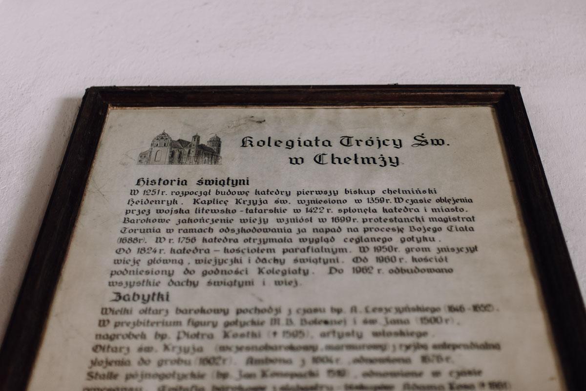 slub-Joanna-Jacek-Bazylika-Konkatedra-Swietej-Trojcy-w-Chelmzy-wesele-Hotel-Imperium-Chelmza-051