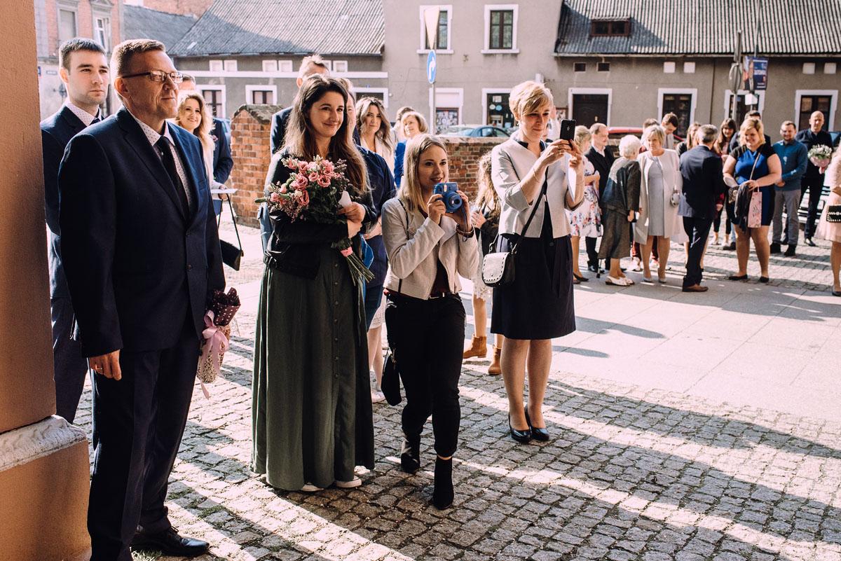 slub-Joanna-Jacek-Bazylika-Konkatedra-Swietej-Trojcy-w-Chelmzy-wesele-Hotel-Imperium-Chelmza-120