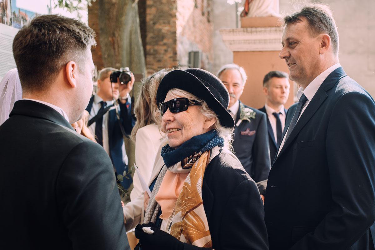 slub-Joanna-Jacek-Bazylika-Konkatedra-Swietej-Trojcy-w-Chelmzy-wesele-Hotel-Imperium-Chelmza-124