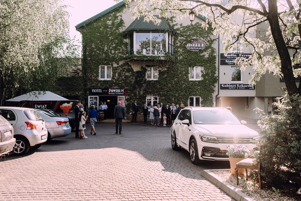 slub-Joanna-Jacek-Bazylika-Konkatedra-Swietej-Trojcy-w-Chelmzy-wesele-Hotel-Imperium-Chelmza-145