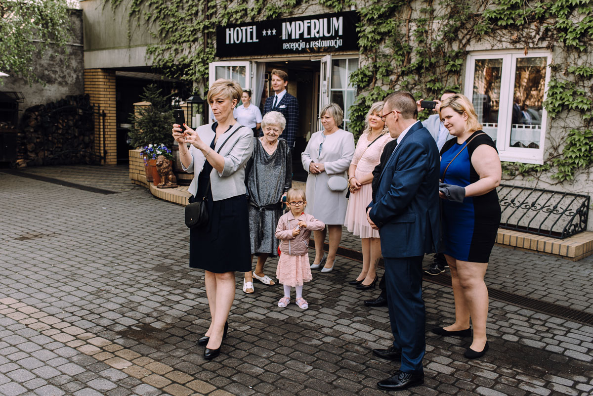 slub-Joanna-Jacek-Bazylika-Konkatedra-Swietej-Trojcy-w-Chelmzy-wesele-Hotel-Imperium-Chelmza-146