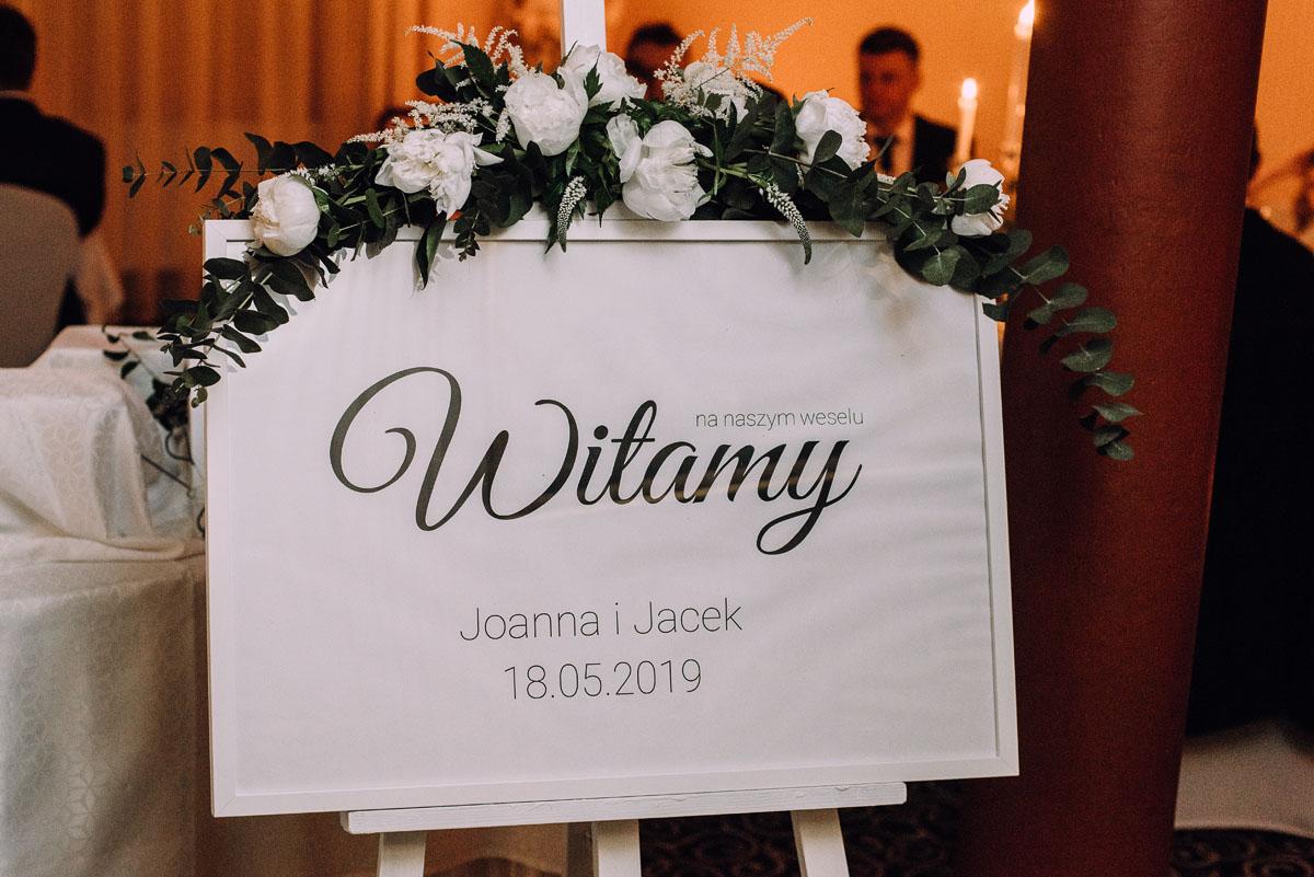 slub-Joanna-Jacek-Bazylika-Konkatedra-Swietej-Trojcy-w-Chelmzy-wesele-Hotel-Imperium-Chelmza-163