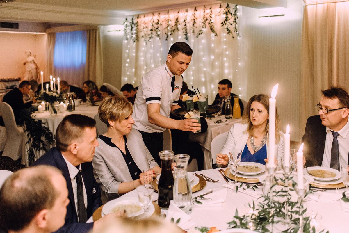 slub-Joanna-Jacek-Bazylika-Konkatedra-Swietej-Trojcy-w-Chelmzy-wesele-Hotel-Imperium-Chelmza-171