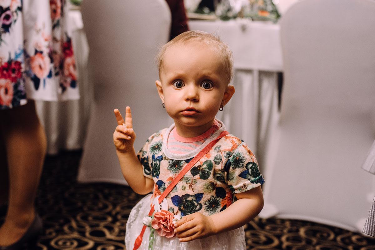 slub-Joanna-Jacek-Bazylika-Konkatedra-Swietej-Trojcy-w-Chelmzy-wesele-Hotel-Imperium-Chelmza-176
