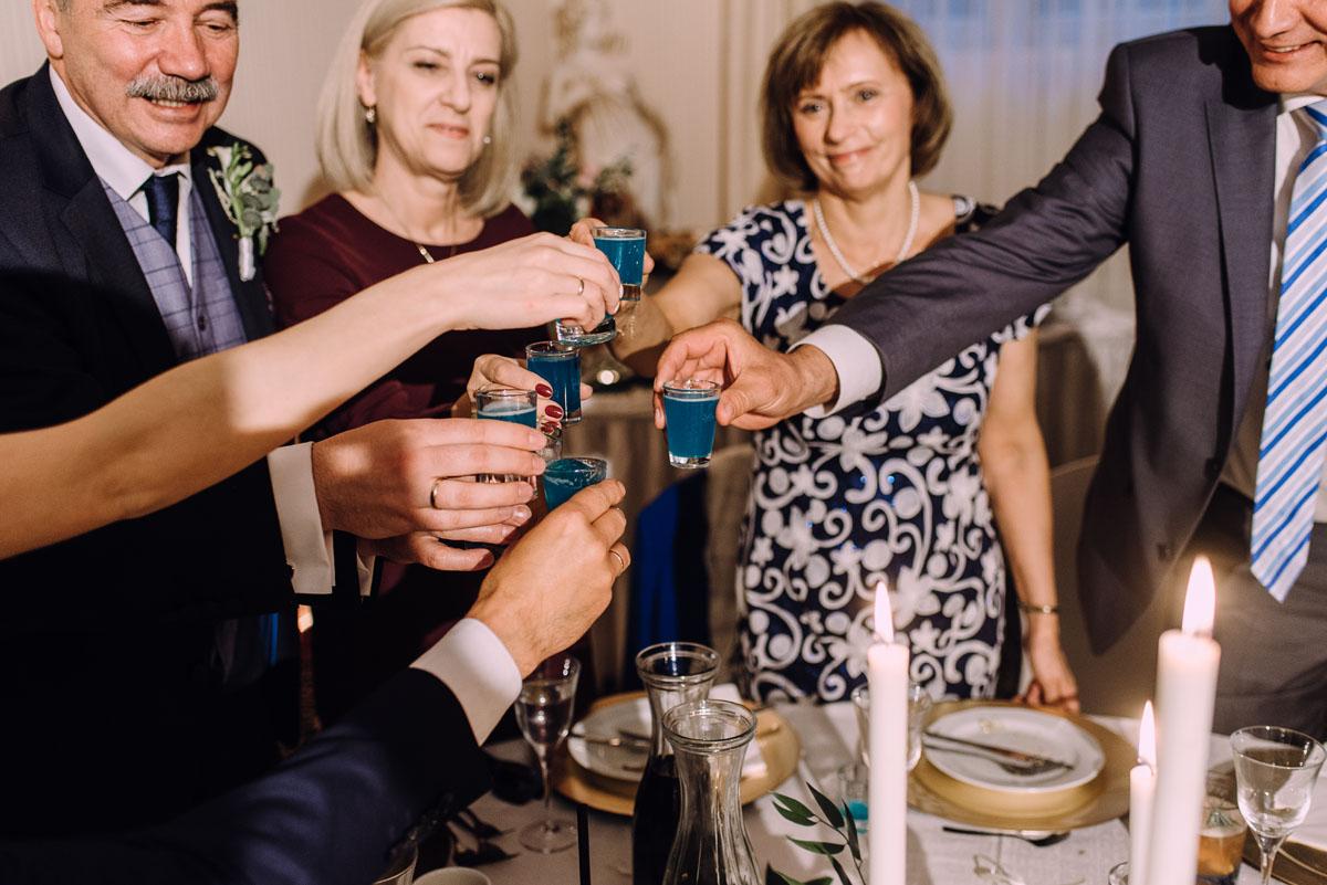 slub-Joanna-Jacek-Bazylika-Konkatedra-Swietej-Trojcy-w-Chelmzy-wesele-Hotel-Imperium-Chelmza-192