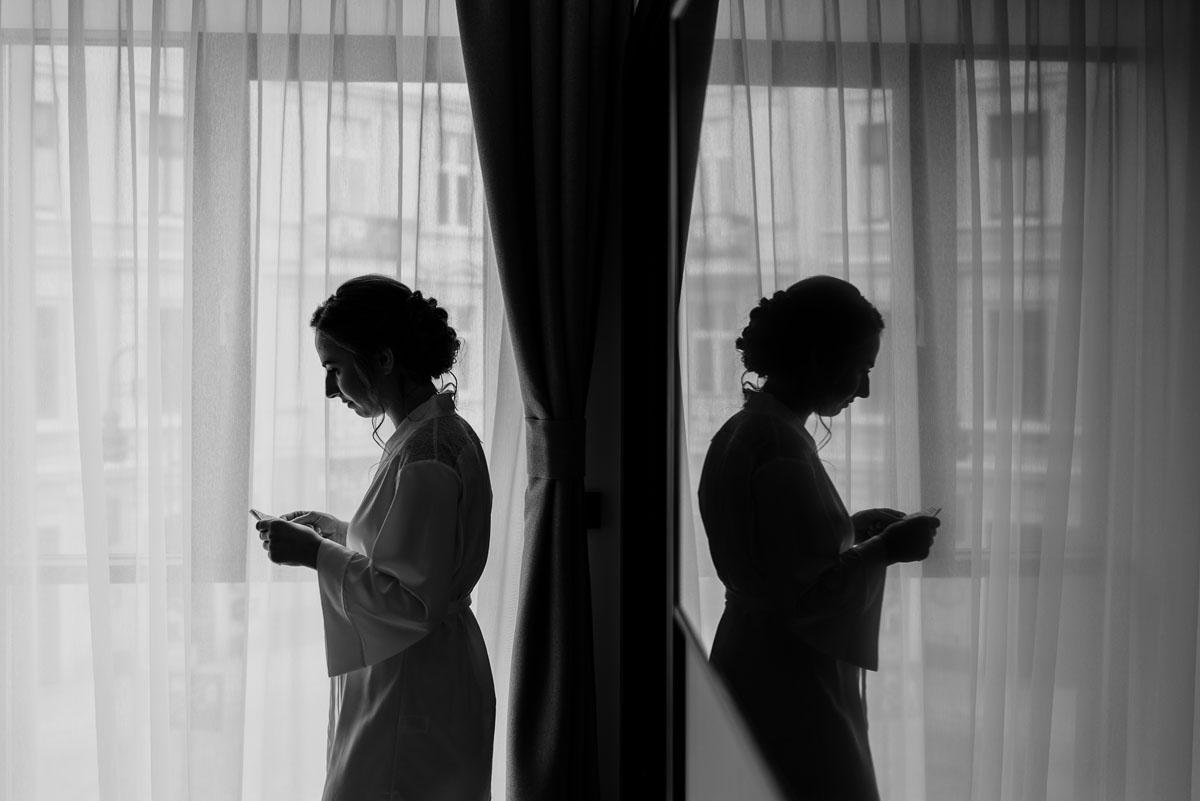 slow-wedding-przygotowania-slubne-apartamenty-sowa-slub-kosciol-sw-Trojcy-Bydgoszcz-wesele-pod-namiotem-garden-party-w-stylu-slow-Dominika-Tom-024