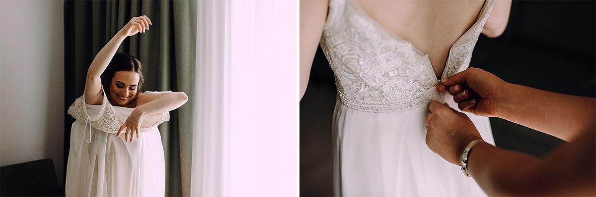 slow-wedding-przygotowania-slubne-apartamenty-sowa-slub-kosciol-sw-Trojcy-Bydgoszcz-wesele-pod-namiotem-garden-party-w-stylu-slow-Dominika-Tom-044