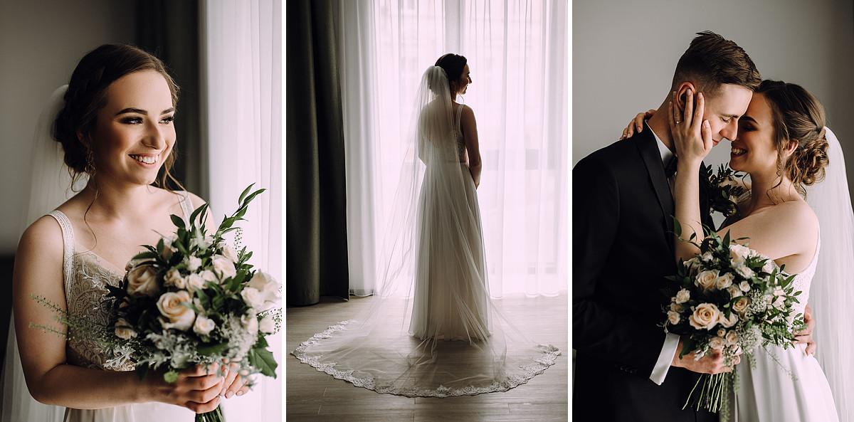 slow-wedding-przygotowania-slubne-apartamenty-sowa-slub-kosciol-sw-Trojcy-Bydgoszcz-wesele-pod-namiotem-garden-party-w-stylu-slow-Dominika-Tom-054