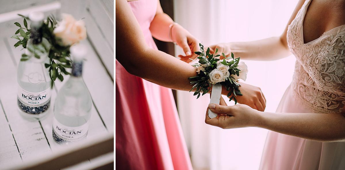 slow-wedding-przygotowania-slubne-apartamenty-sowa-slub-kosciol-sw-Trojcy-Bydgoszcz-wesele-pod-namiotem-garden-party-w-stylu-slow-Dominika-Tom-058