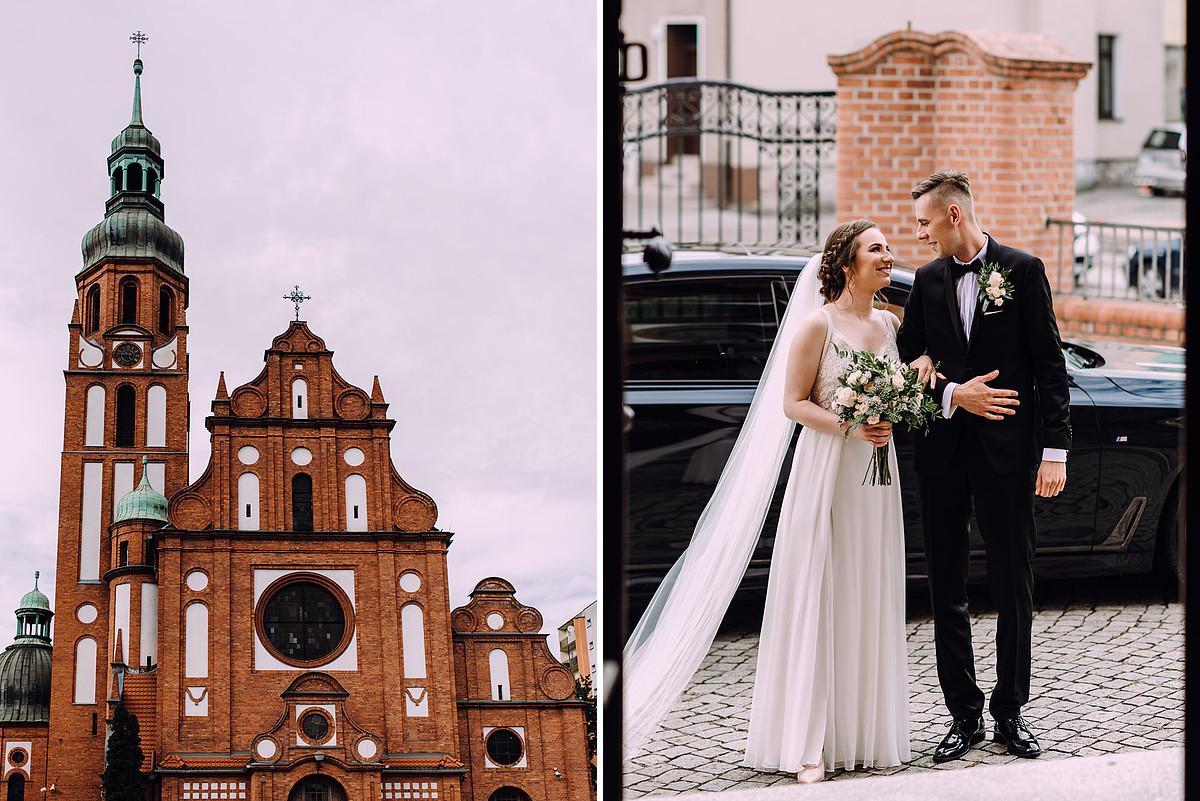 slow-wedding-przygotowania-slubne-apartamenty-sowa-slub-kosciol-sw-Trojcy-Bydgoszcz-wesele-pod-namiotem-garden-party-w-stylu-slow-Dominika-Tom-068