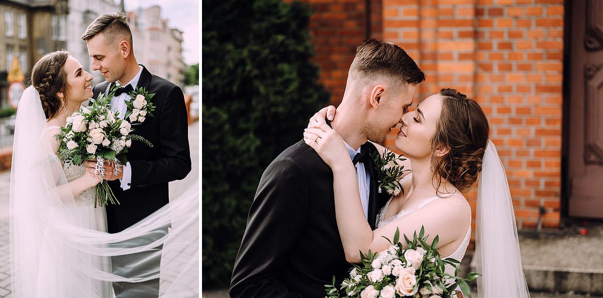 slow-wedding-przygotowania-slubne-apartamenty-sowa-slub-kosciol-sw-Trojcy-Bydgoszcz-wesele-pod-namiotem-garden-party-w-stylu-slow-Dominika-Tom-133