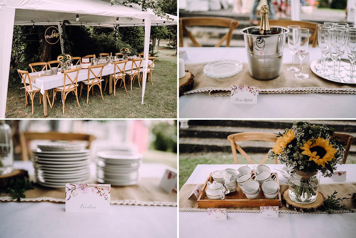 slow-wedding-przygotowania-slubne-apartamenty-sowa-slub-kosciol-sw-Trojcy-Bydgoszcz-wesele-pod-namiotem-garden-party-w-stylu-slow-Dominika-Tom-145
