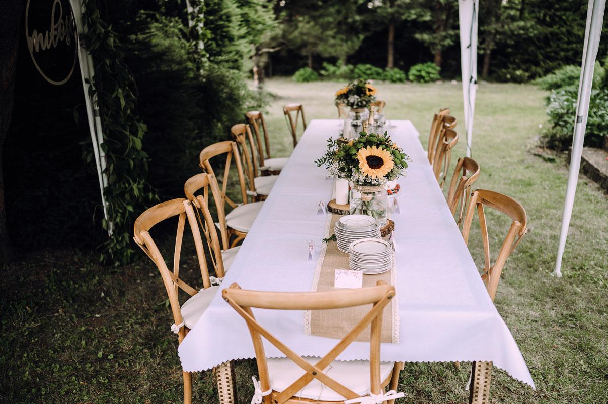 slow-wedding-przygotowania-slubne-apartamenty-sowa-slub-kosciol-sw-Trojcy-Bydgoszcz-wesele-pod-namiotem-garden-party-w-stylu-slow-Dominika-Tom-148