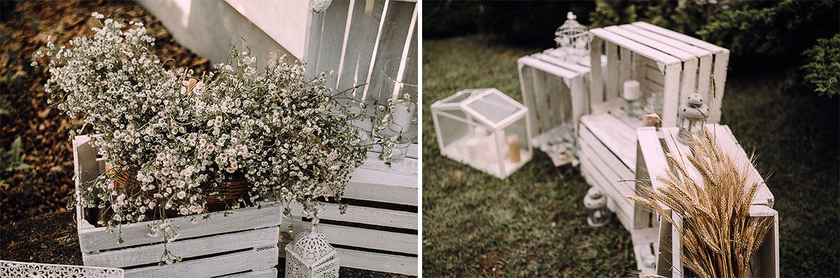 slow-wedding-przygotowania-slubne-apartamenty-sowa-slub-kosciol-sw-Trojcy-Bydgoszcz-wesele-pod-namiotem-garden-party-w-stylu-slow-Dominika-Tom-158