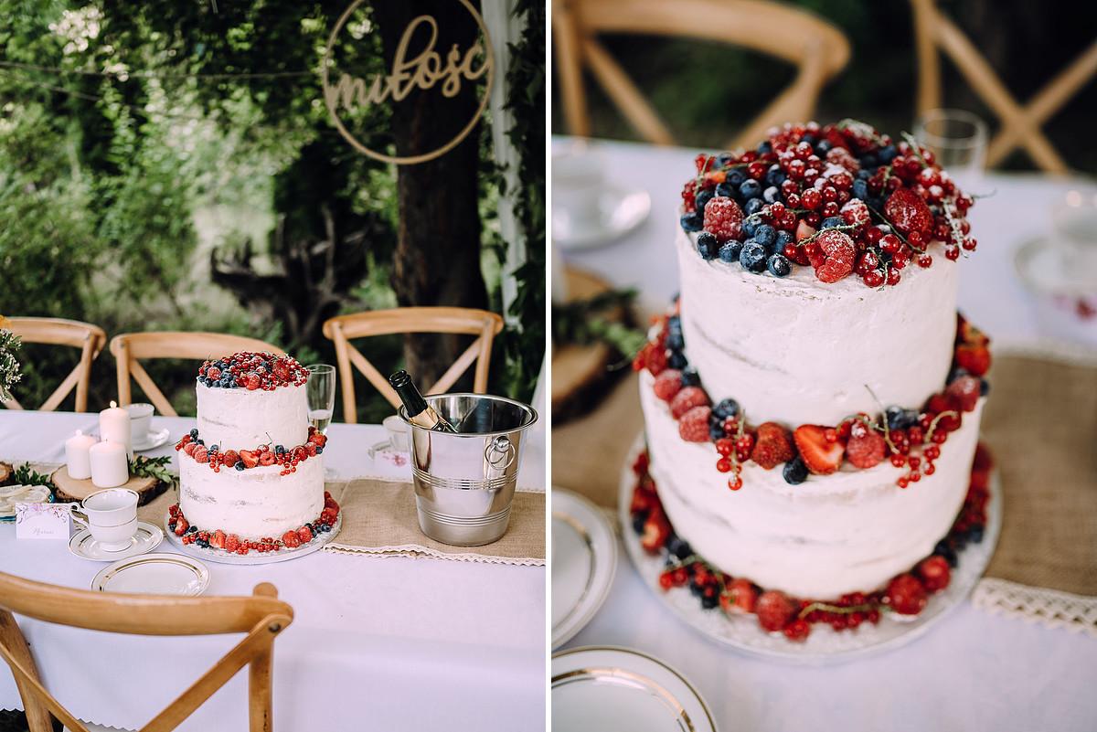 slow-wedding-przygotowania-slubne-apartamenty-sowa-slub-kosciol-sw-Trojcy-Bydgoszcz-wesele-pod-namiotem-garden-party-w-stylu-slow-Dominika-Tom-159