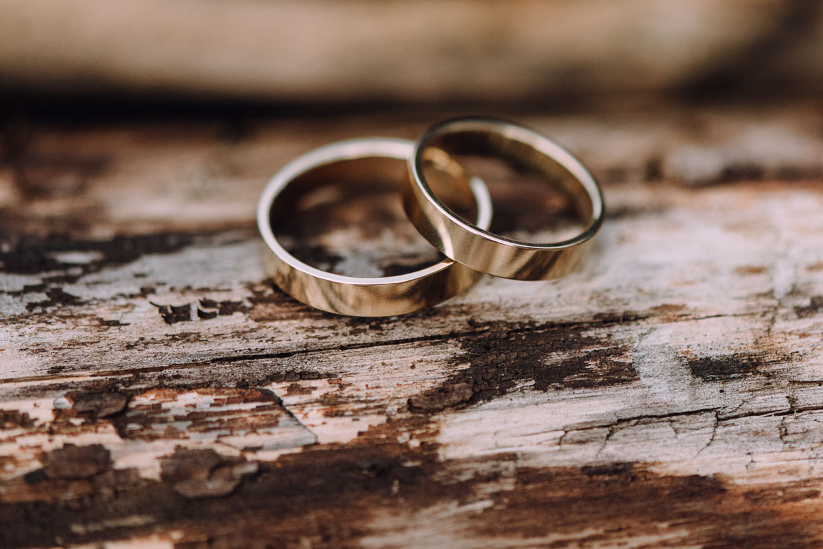 slow-wedding-przygotowania-slubne-apartamenty-sowa-slub-kosciol-sw-Trojcy-Bydgoszcz-wesele-pod-namiotem-garden-party-w-stylu-slow-Dominika-Tom-168