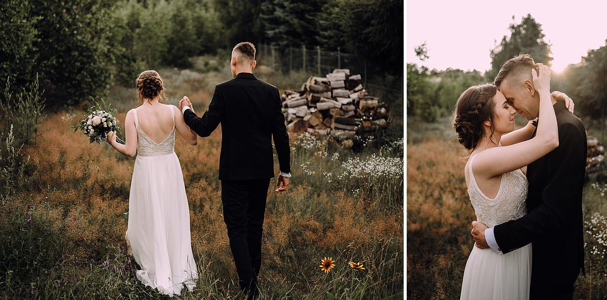 slow-wedding-przygotowania-slubne-apartamenty-sowa-slub-kosciol-sw-Trojcy-Bydgoszcz-wesele-pod-namiotem-garden-party-w-stylu-slow-Dominika-Tom-174