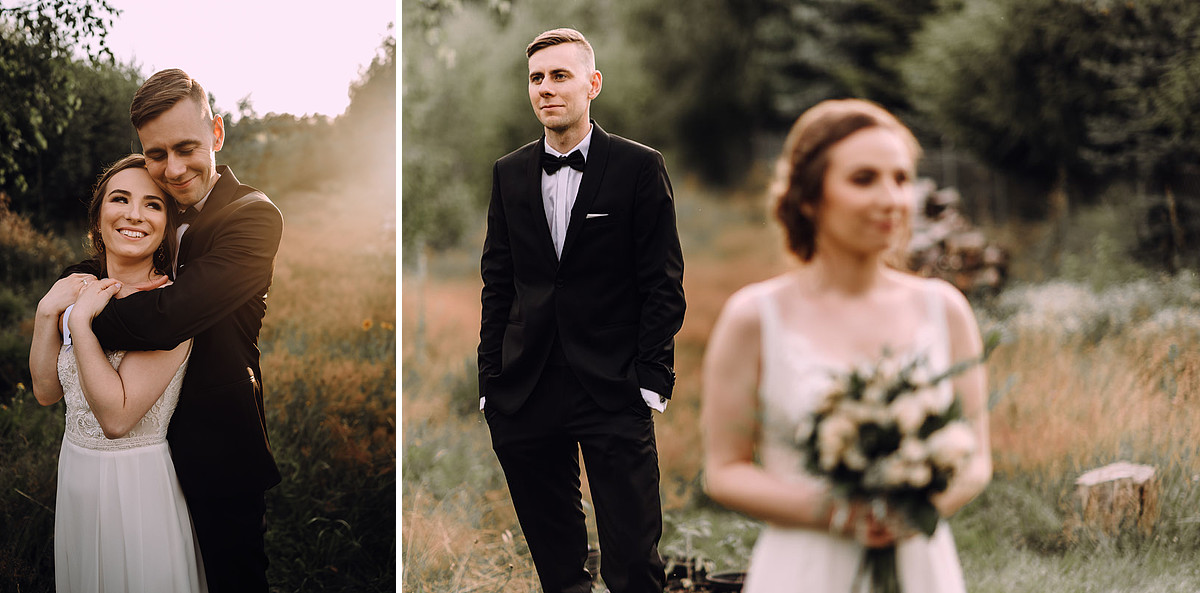 slow-wedding-przygotowania-slubne-apartamenty-sowa-slub-kosciol-sw-Trojcy-Bydgoszcz-wesele-pod-namiotem-garden-party-w-stylu-slow-Dominika-Tom-175