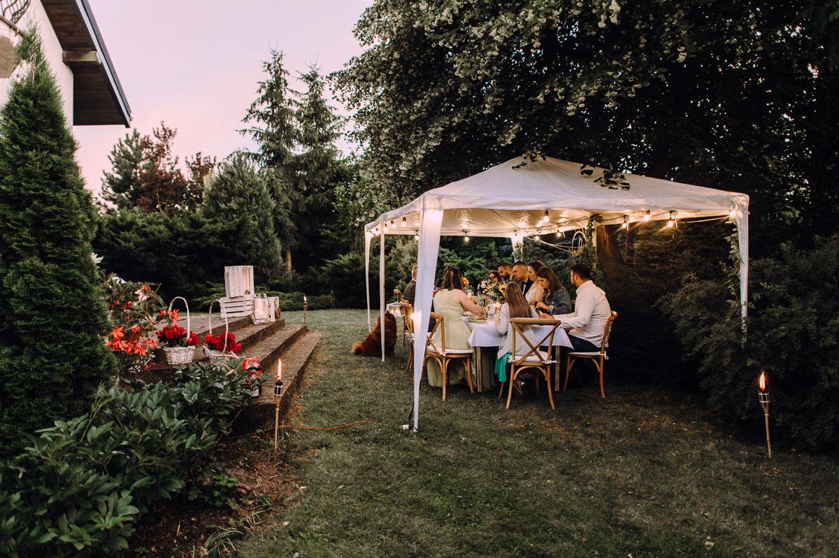 slow-wedding-przygotowania-slubne-apartamenty-sowa-slub-kosciol-sw-Trojcy-Bydgoszcz-wesele-pod-namiotem-garden-party-w-stylu-slow-Dominika-Tom-179