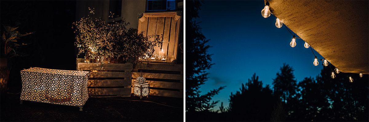 slow-wedding-przygotowania-slubne-apartamenty-sowa-slub-kosciol-sw-Trojcy-Bydgoszcz-wesele-pod-namiotem-garden-party-w-stylu-slow-Dominika-Tom-188