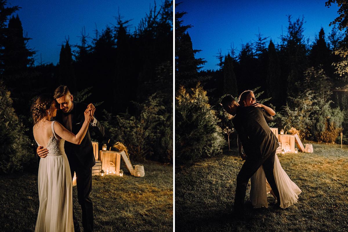 slow-wedding-przygotowania-slubne-apartamenty-sowa-slub-kosciol-sw-Trojcy-Bydgoszcz-wesele-pod-namiotem-garden-party-w-stylu-slow-Dominika-Tom-190