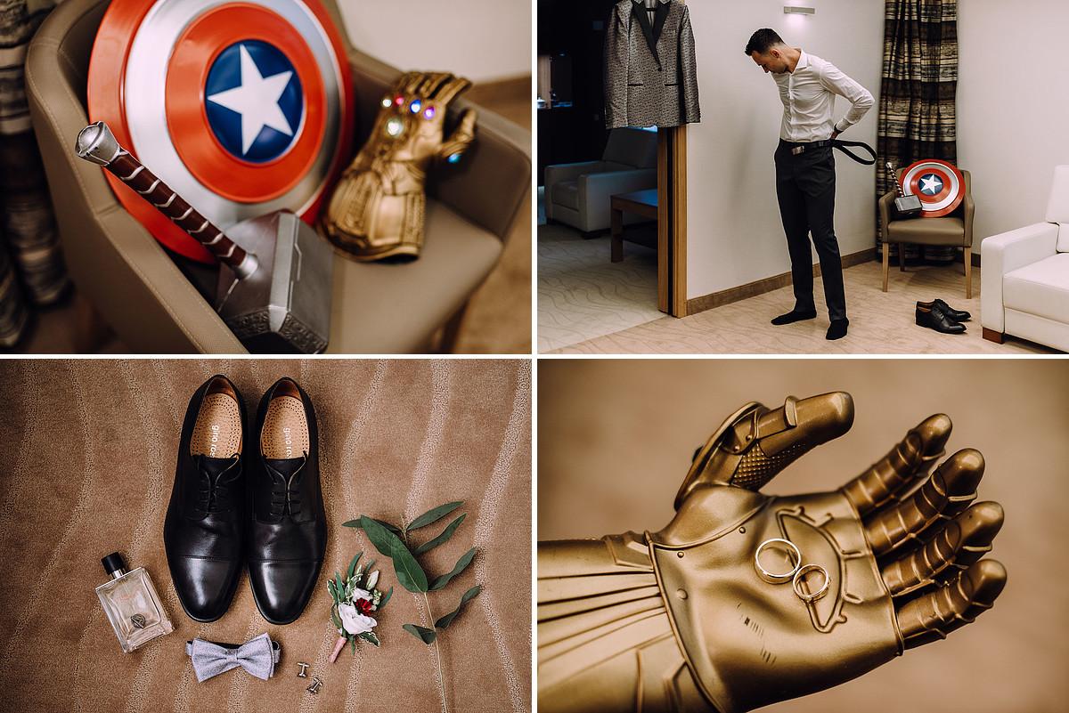 slub-wesele-z-elementami-komiksowych-superbohaterow-uniwersum-Marvela-DC-Comics-Iza-Szymon-004