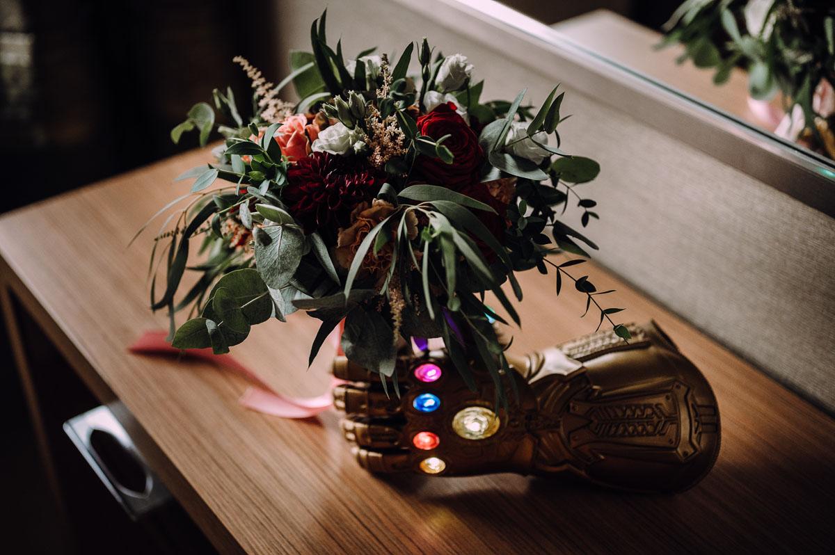 slub-wesele-z-elementami-komiksowych-superbohaterow-uniwersum-Marvela-DC-Comics-Iza-Szymon-018