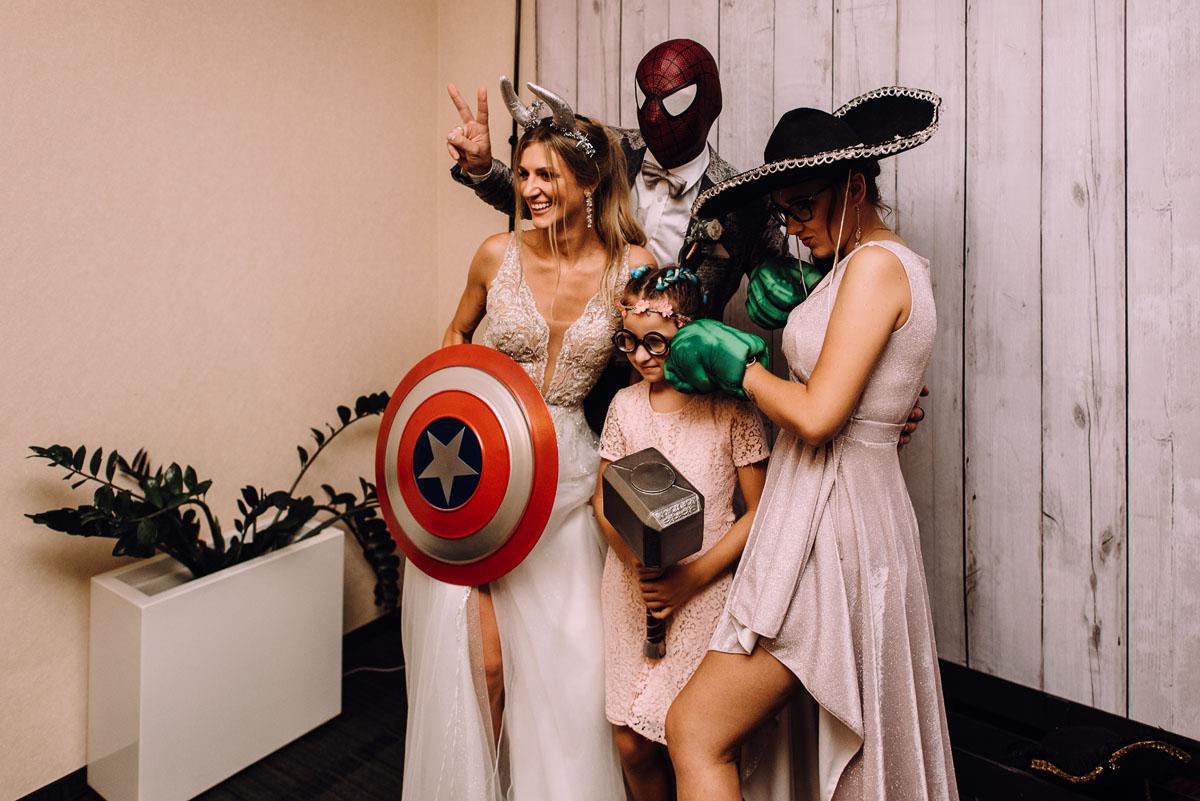 slub-wesele-z-elementami-komiksowych-superbohaterow-uniwersum-Marvela-DC-Comics-Iza-Szymon-183