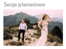 Świetliste.pl - Fotografujemy emocje, ślubne sesje plenerowe